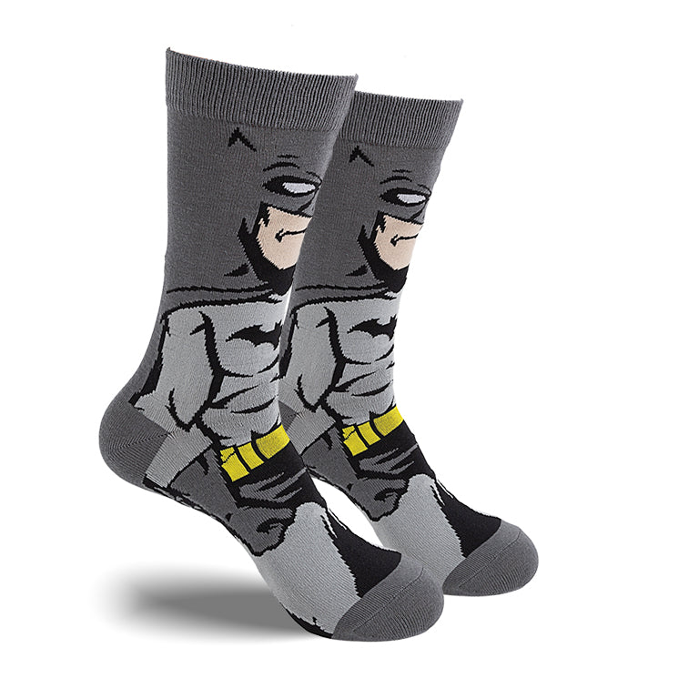 Batman | Cotton