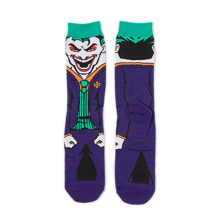 Joker | Cotton