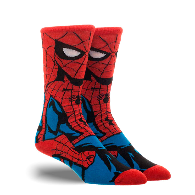 Spiderman | Cotton
