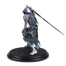 Load image into Gallery viewer, Dark Souls Artorias PVC Figure