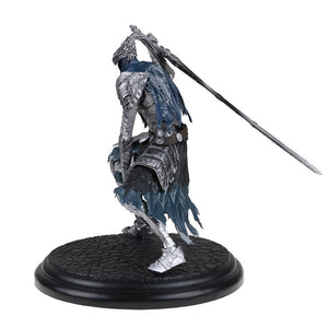 Dark Souls Artorias PVC Figure