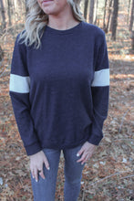 Load image into Gallery viewer, The Dani Long Sleeve