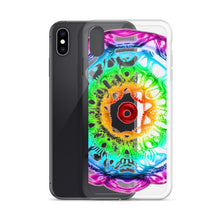 Load image into Gallery viewer, 432 Hz iPhone Case
