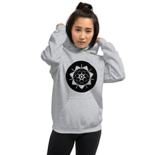 Load image into Gallery viewer, EA - Enki 432 Unisex Hoodie