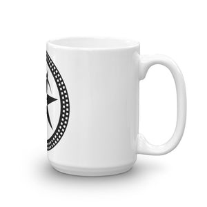 Anunnaki Communications #3 Mug
