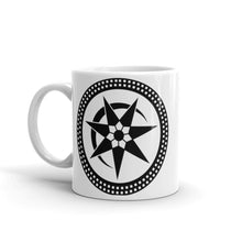 Load image into Gallery viewer, Anunnaki Communications #3 Mug