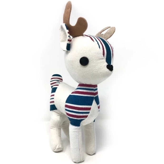 Our NEW Keepsake Animal - The Keepsake Deer!