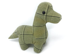 Keepsake Memory Dinosaur, LARGE