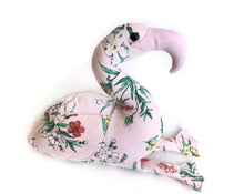 Keepsake Memory Flamingo, LARGE