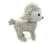 Keepsake Memory Lamb, LARGE - Nestling Kids Keepsakes