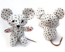 Keepsake Memory Mouse