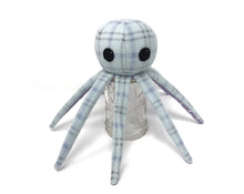 Keepsake Memory Octopus, LARGE