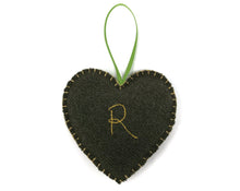 ADD-ON Memorial Keepsake Ornaments