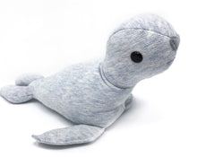 Keepsake Memory Seal, LARGE - Nestling Kids Keepsakes