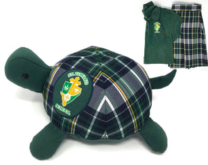 Keepsake Memory Turtle, LARGE