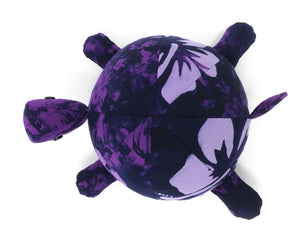 Keepsake Memory Turtle - Nestling Kids Keepsakes