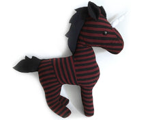 Keepsake Memory Unicorn, LARGE
