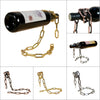 Botellero creativo (High quality Creative Wine Rack)