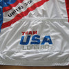 United States  cycling set 1