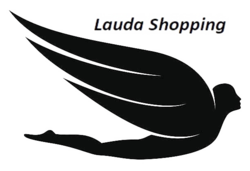 Lauda Shopping
