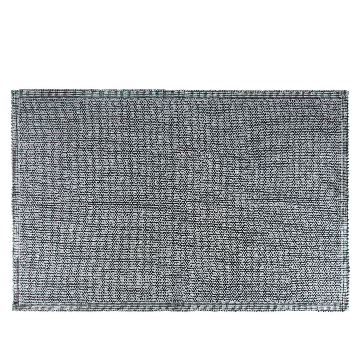 Tapis Off Black de la collection House in Style
