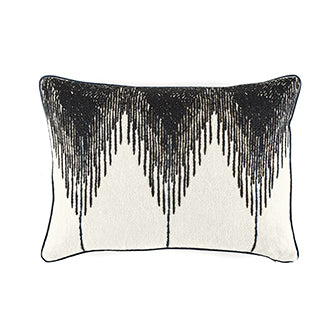 Coussin Joséphine Night & Day Elitis