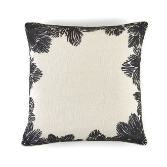 Coussin Marie-Louise Night & Day Elitis