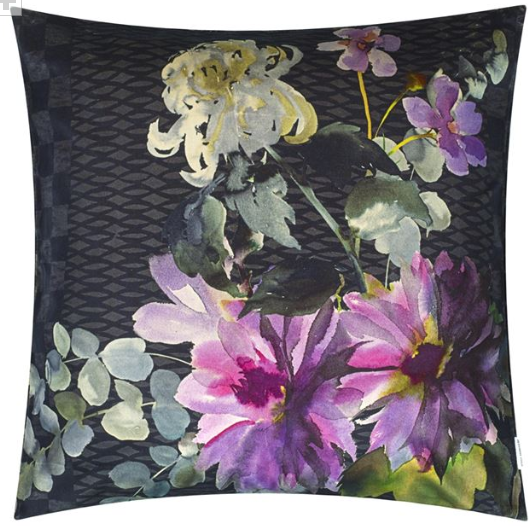Coussin collection Designers Guild