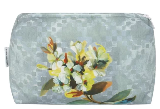 Trousse de maquillage collection Designers Guild