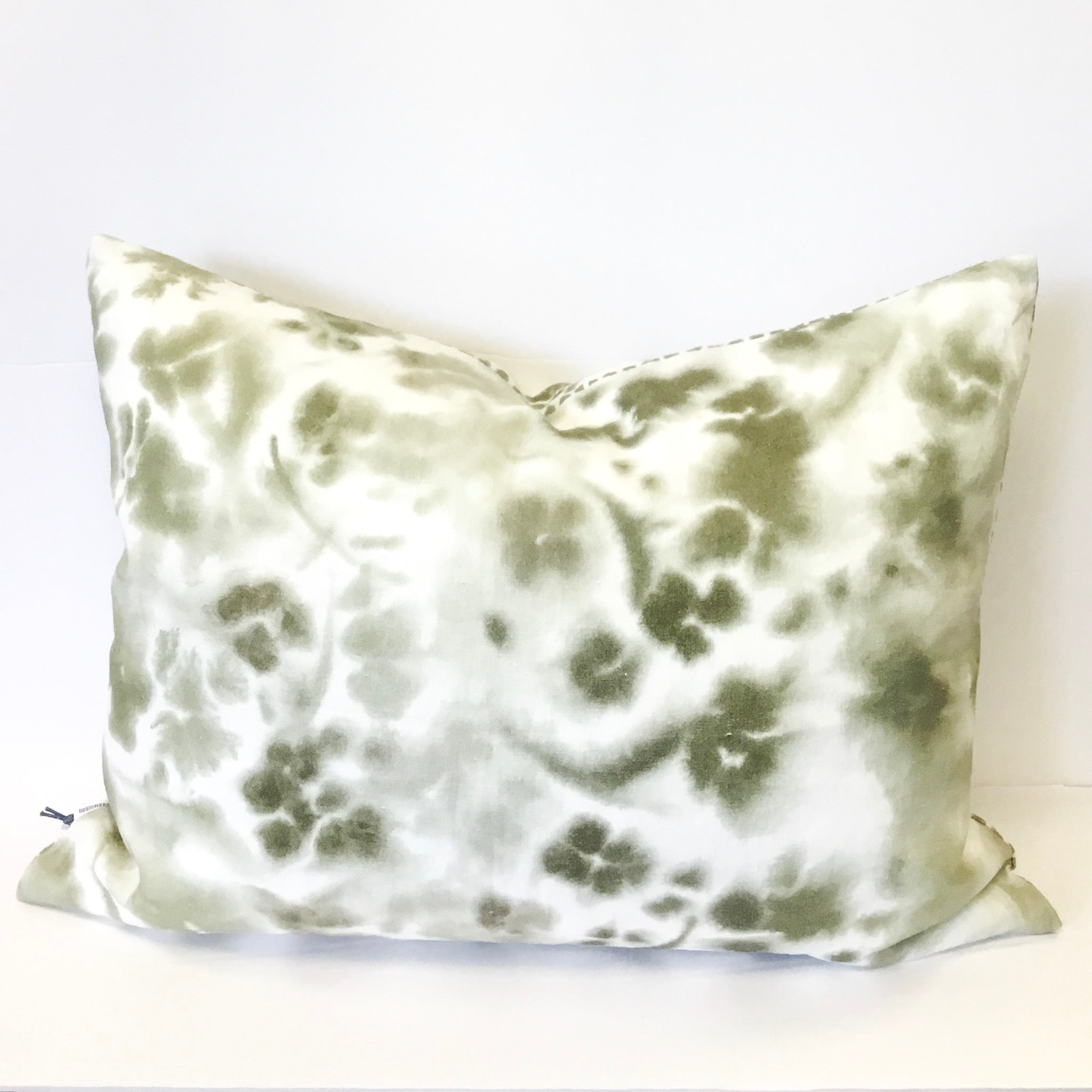 Coussin collection Designer Guild