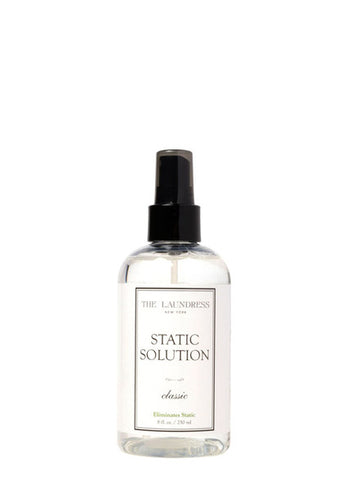 Solution statique 8 fl oz/ The Laundress
