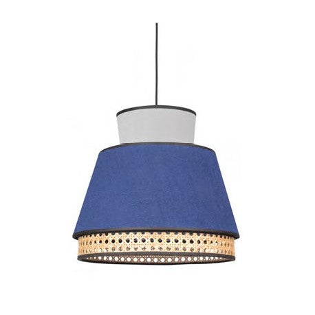Lampe a suspension Singapour