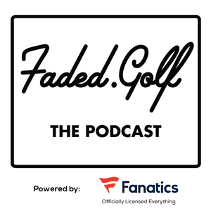 Podcast Powered by Fanatics