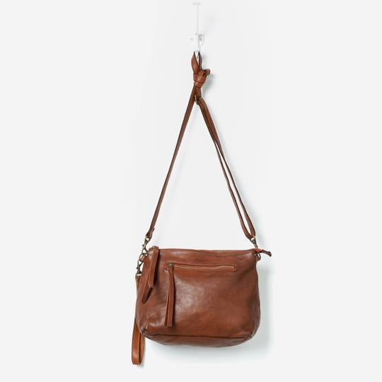 JUJU & CO - Large essential pouch