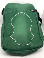 Nalayn Sharif Side Bag / Messenger Bag