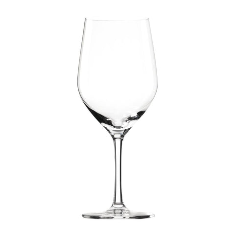 Stolzle Ultra Wine Glass 376ml (Box of 6)
