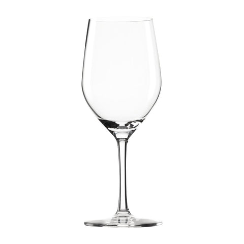 Stolzle Ultra Wine Glass 290ml (Box of 6)