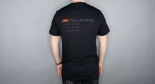 Harlōw MiiL J4U Collection x Upswing Apparel Tee