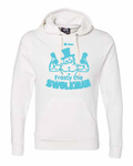Frosty the Swoleman Hoodie