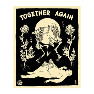 UNGA - Together Again