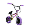 Wildcat Mini BMX Original 2A Royal Purple