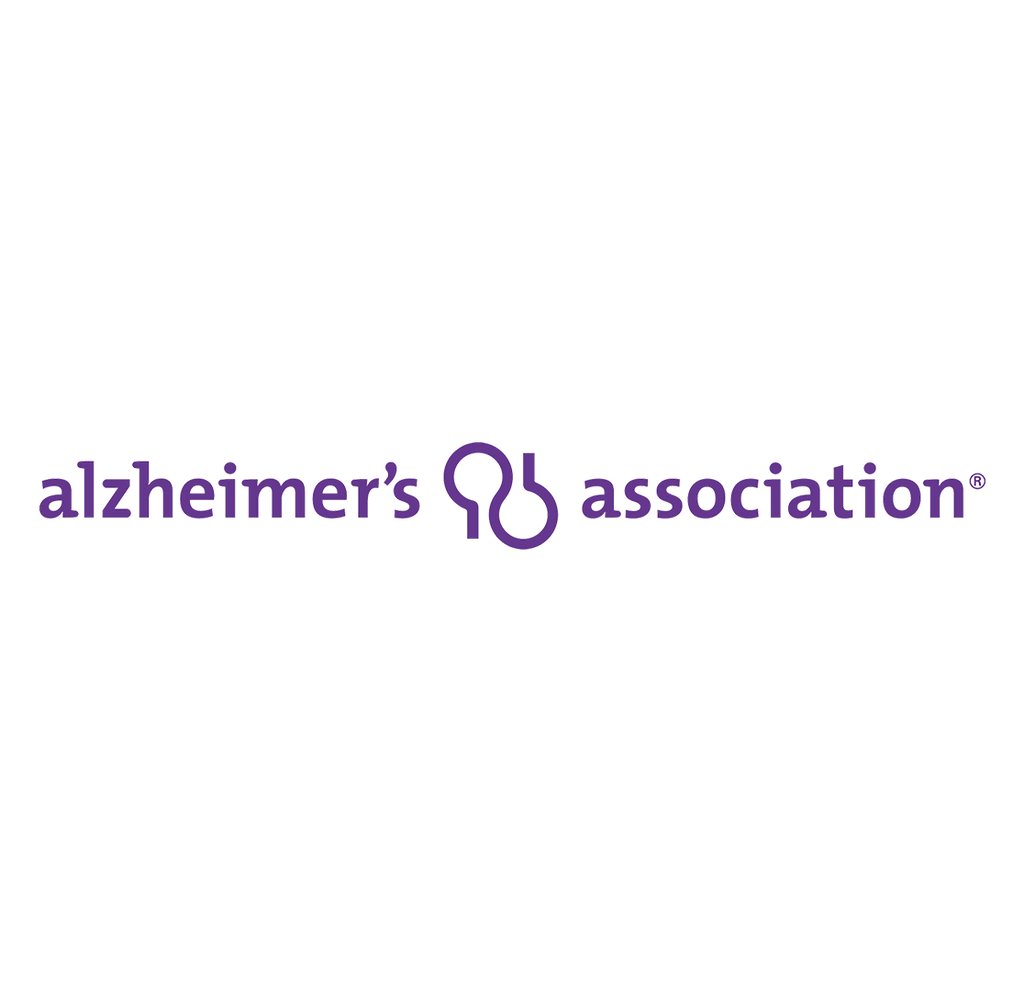 A Donation to the Alzheimer's Association