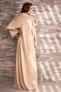 Abayas for Women Abayas Online Shopping