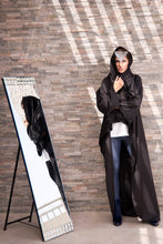 Shop Online Shopping for Abayas in Dubai