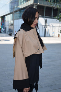 Exclusive Trench Coats for Women