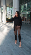 Shop Trousers For Women Online