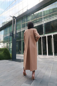 ladies coats and jackets in uae