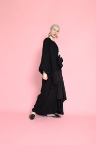 Buy Abayas for Women Abayas Online Shopping