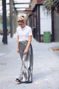 Wide Leg Trousers For Women in UAE