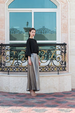 Trousers Women Wide Leg in Dubai